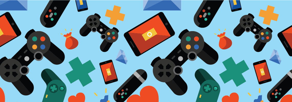 Games languagetop games stopboris Image collections